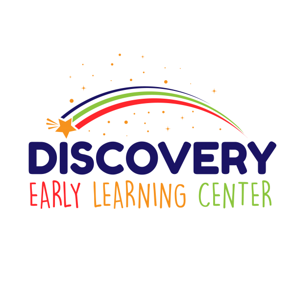 Discovery Early Learning Center-01